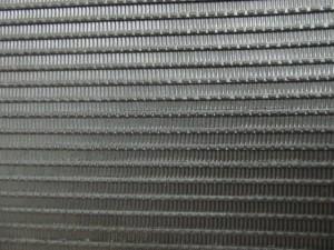 Micro Rubber Sheet